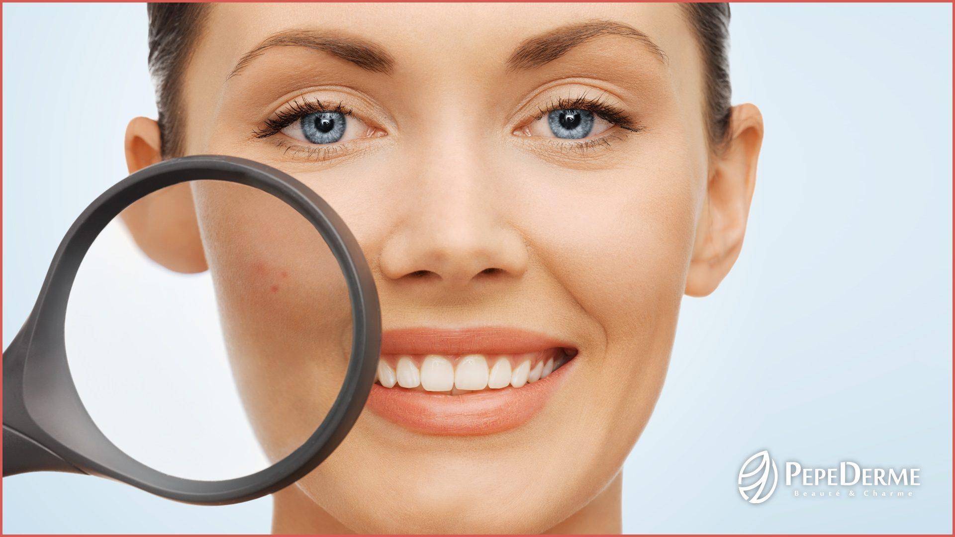 Co může dermokosmetika udělat pro Vaši pokožku?