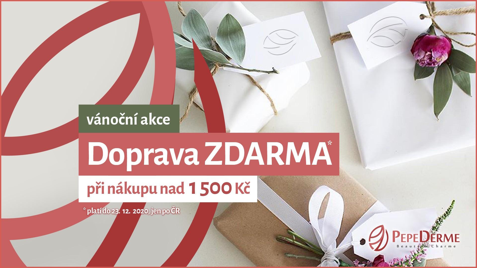 pepederme_clanek_doprava-zdarma1500_2020-12-23