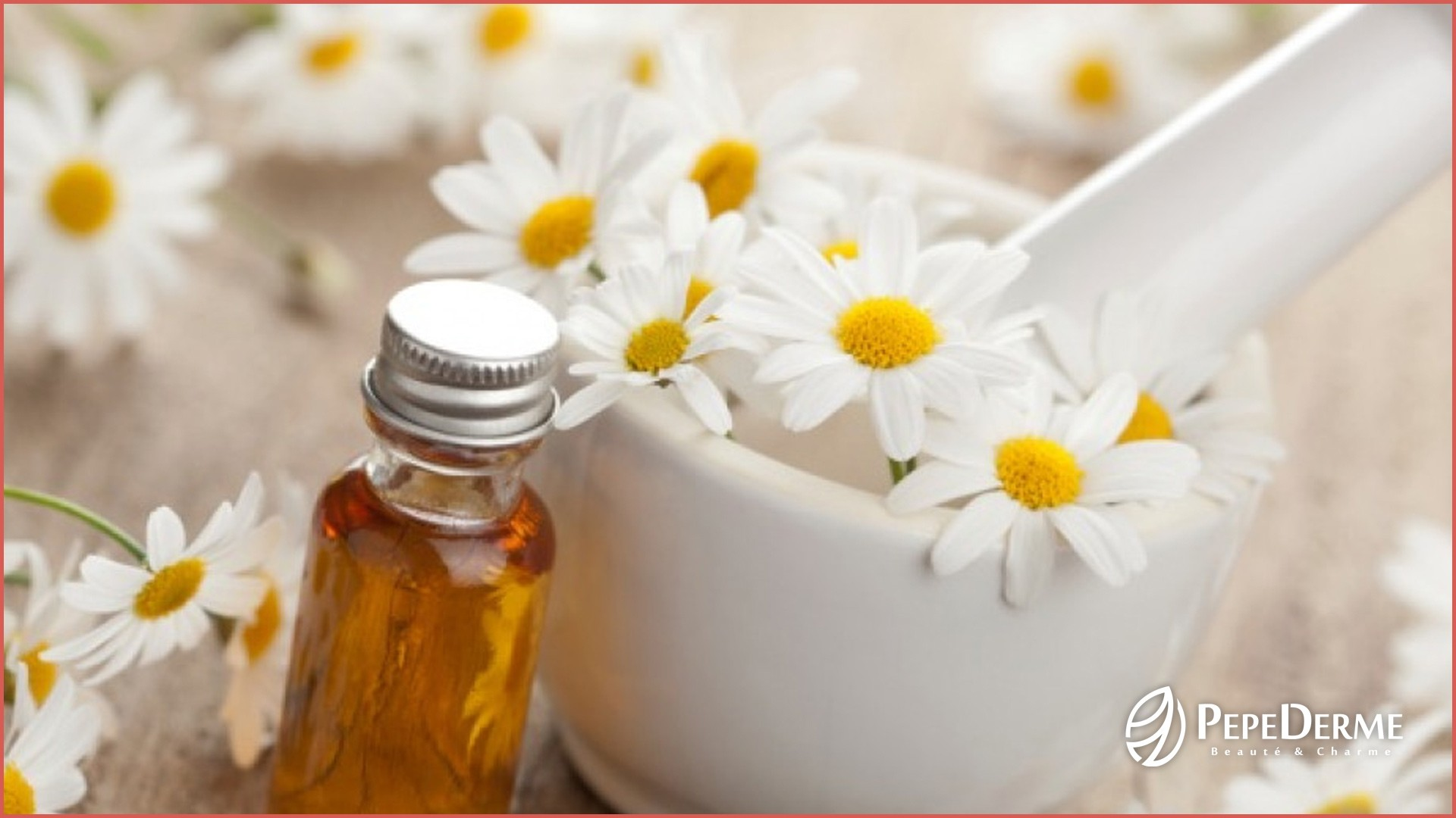 Jak efektivně používat kosmetické oleje?
