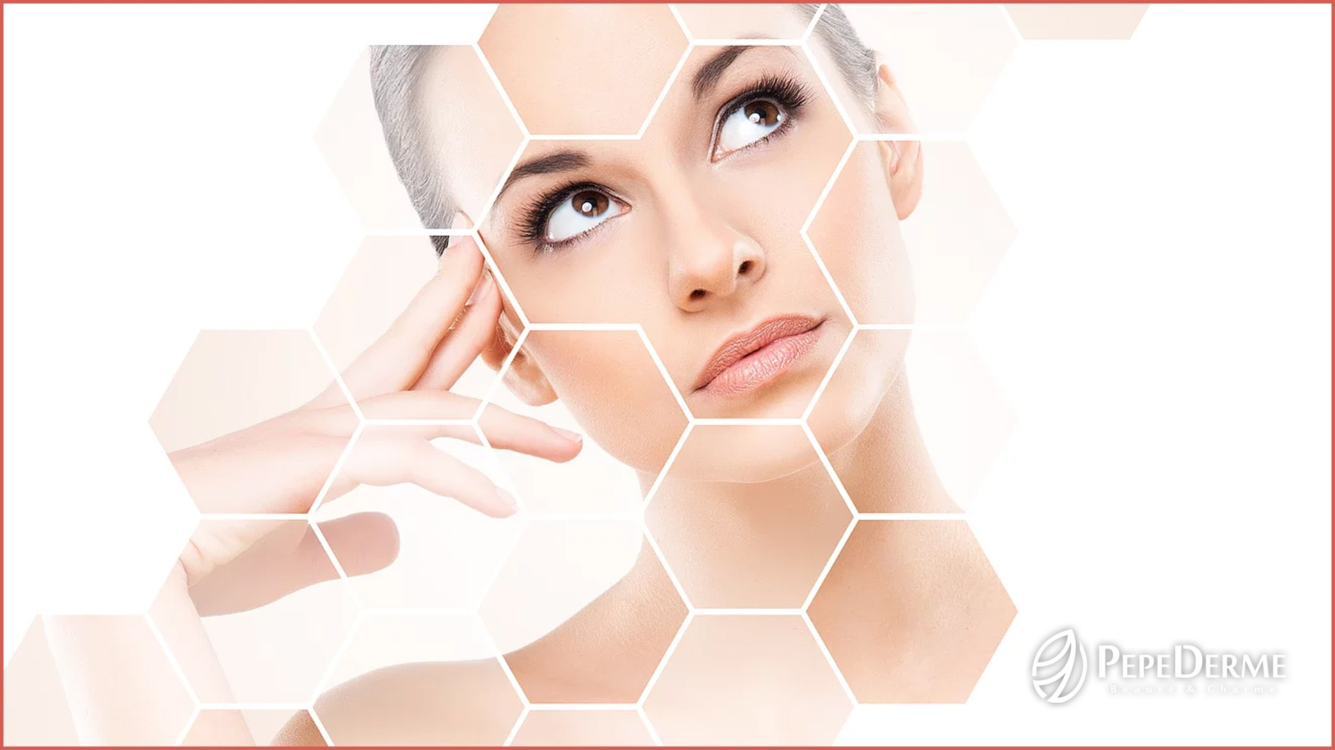 Panthenol je široce používaný v mnoha kosmetických přípravcích jako zvlhčovadlo.